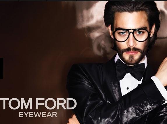 Tom_ford_eyewear_2013.jpg
