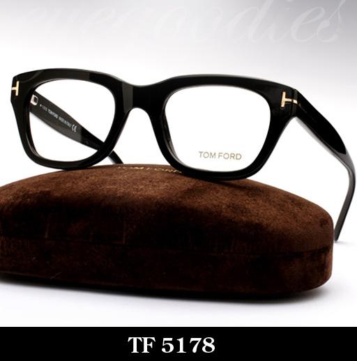 tom-ford-5178-eyeglasses.jpg
