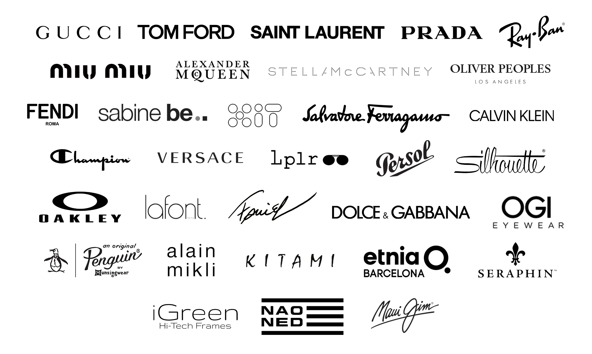 updated BRANDS!!.jpg