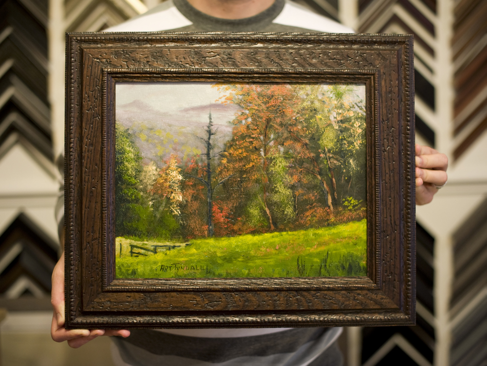 Art Tyndall Painting.jpg