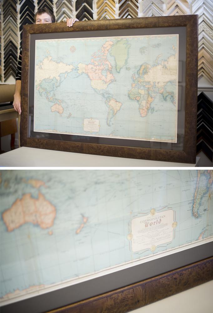 Big map composite.jpg