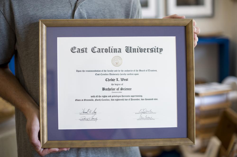 Chelsy West diploma.jpg