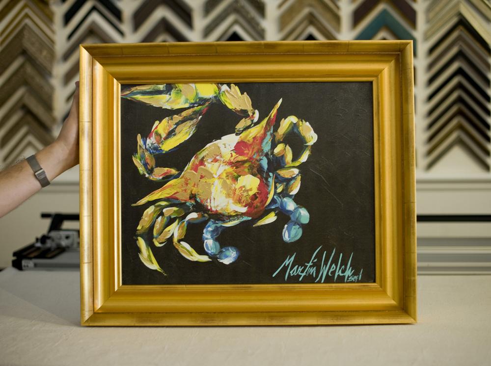 Crab Gold.jpg