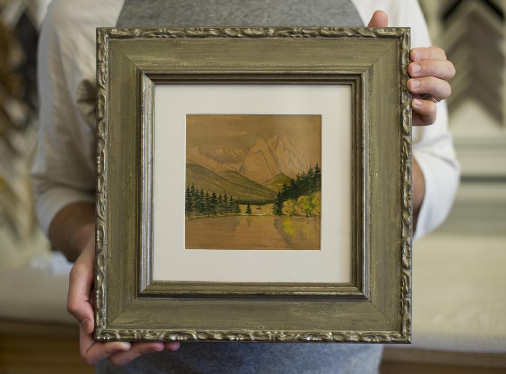 Julie FInn Green Landscape.jpg