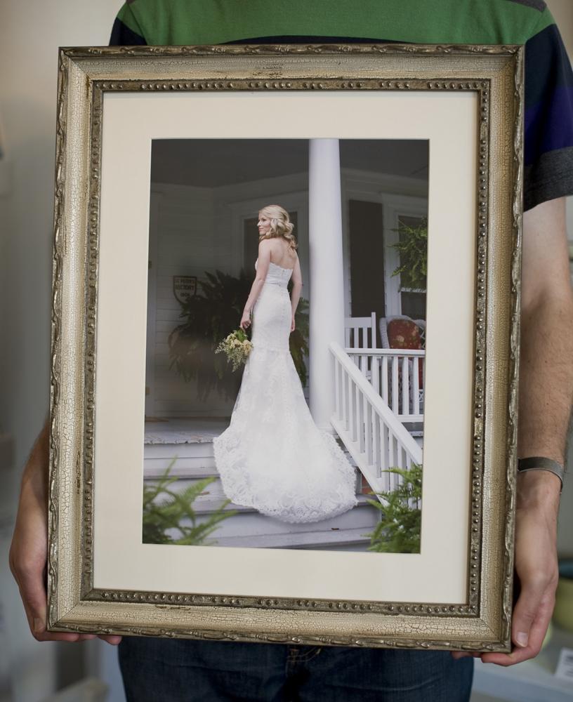 Noel Bridal Portrait.jpg