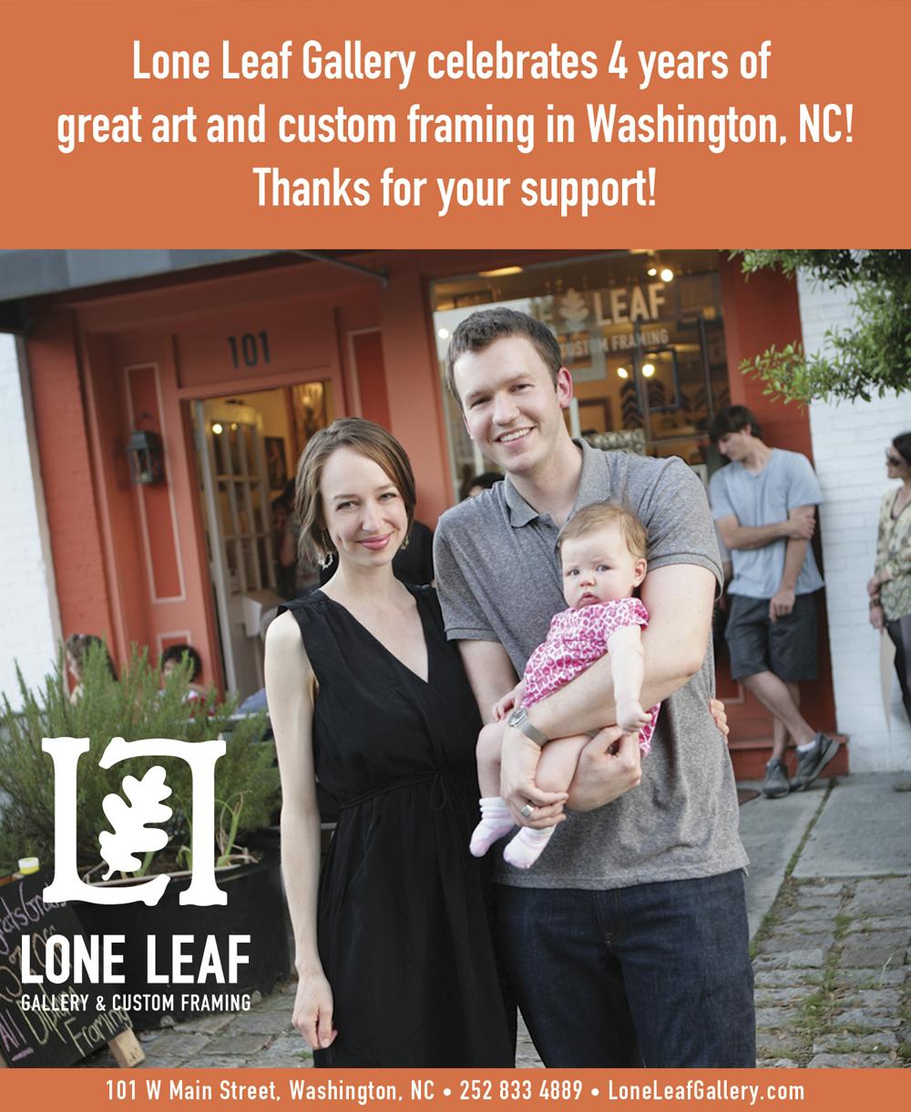 Lone+Leaf+4+years.jpg