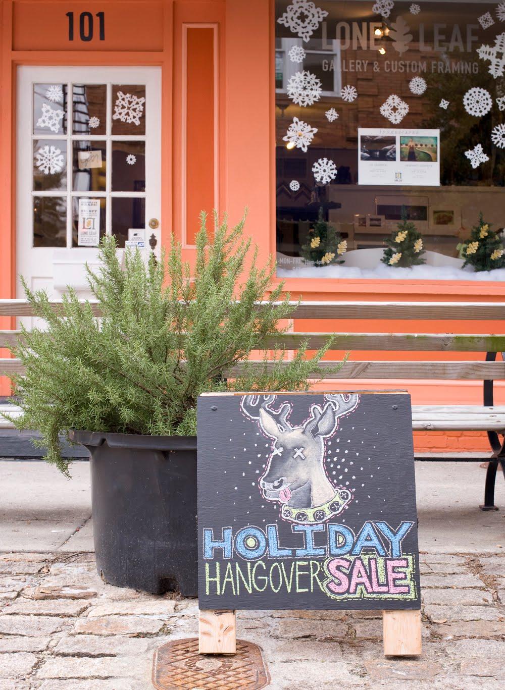 holiday+hangover+sale2.jpg