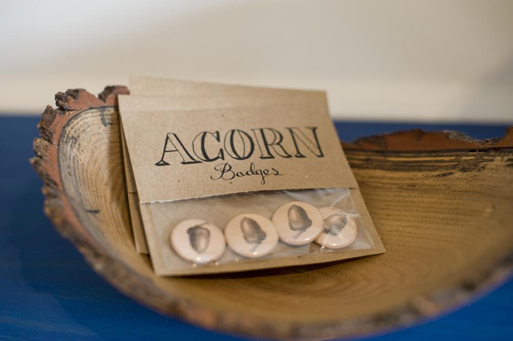 acorn badges.jpg