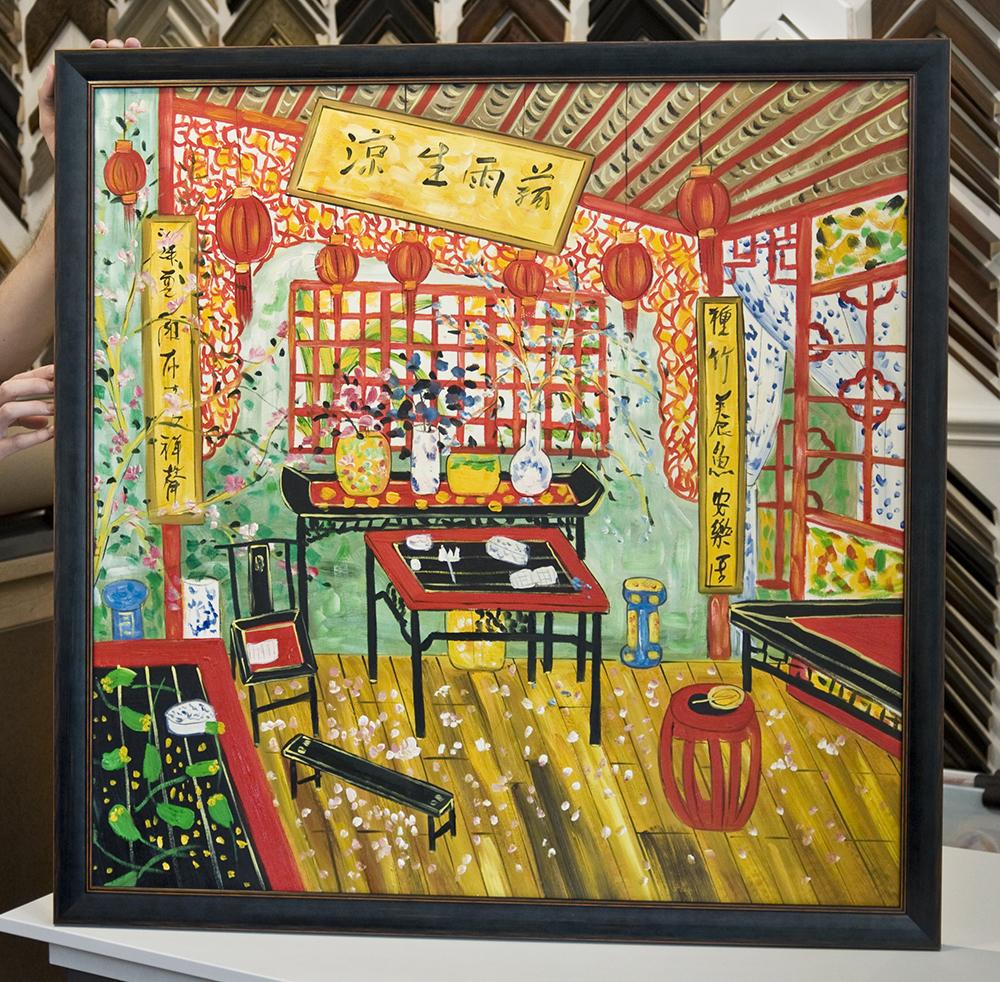 China painting.jpg
