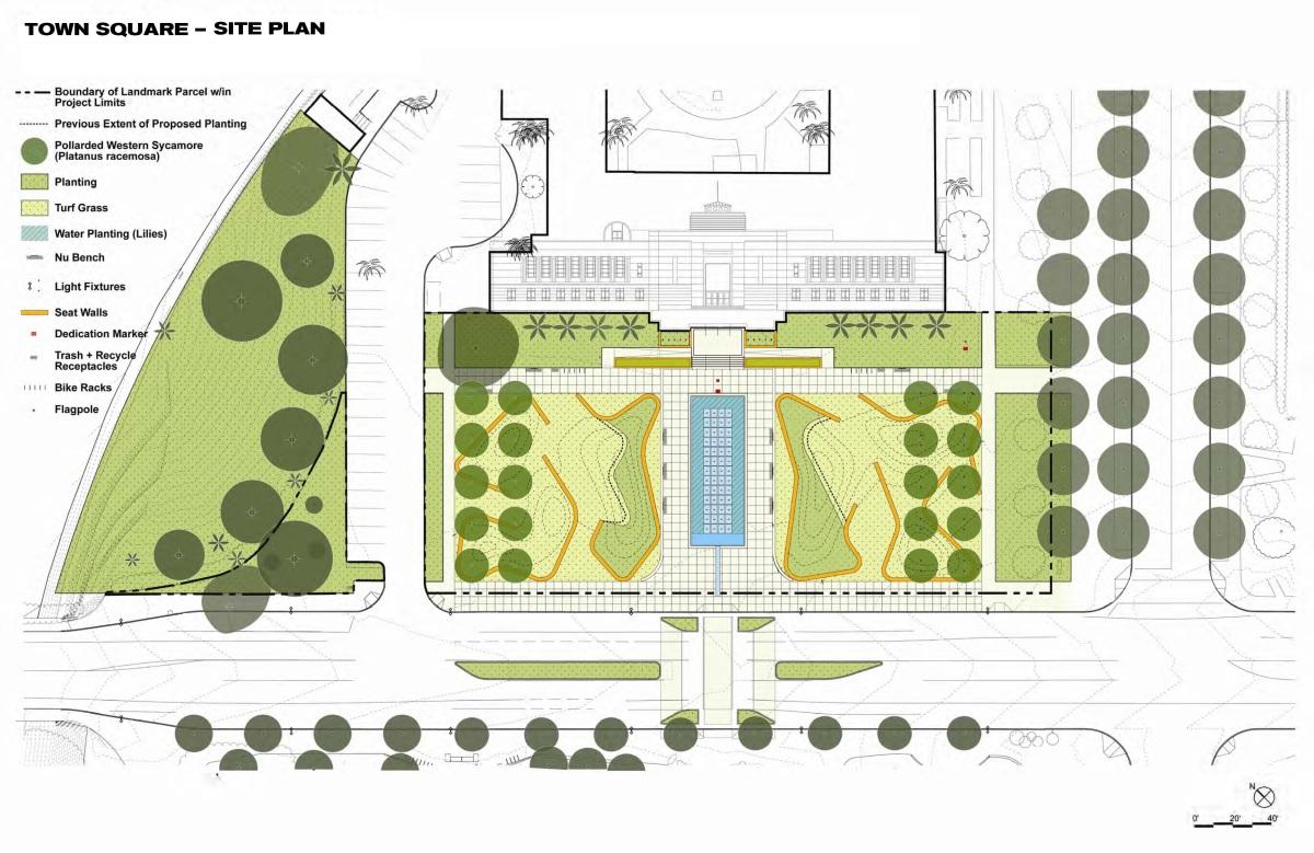 town square plan view.jpg
