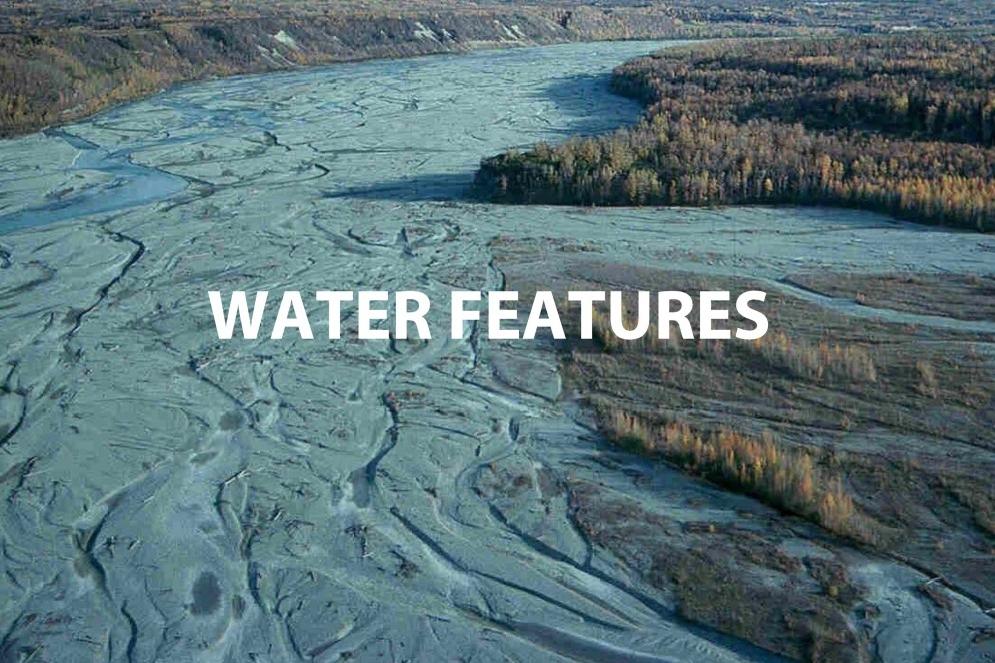 00 water features.jpg