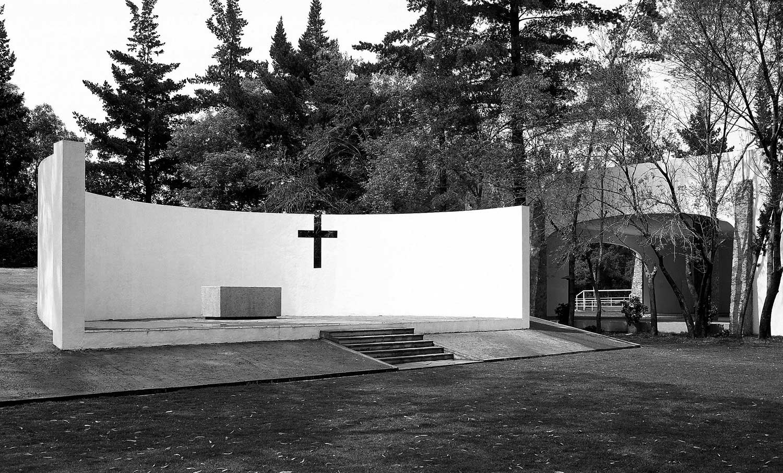 capilla-abierta--int.jpg