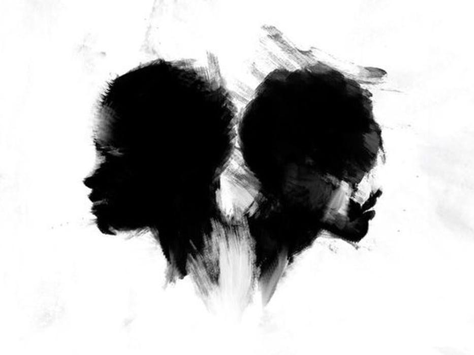 Jordan-Peele-Us-poster.jpg