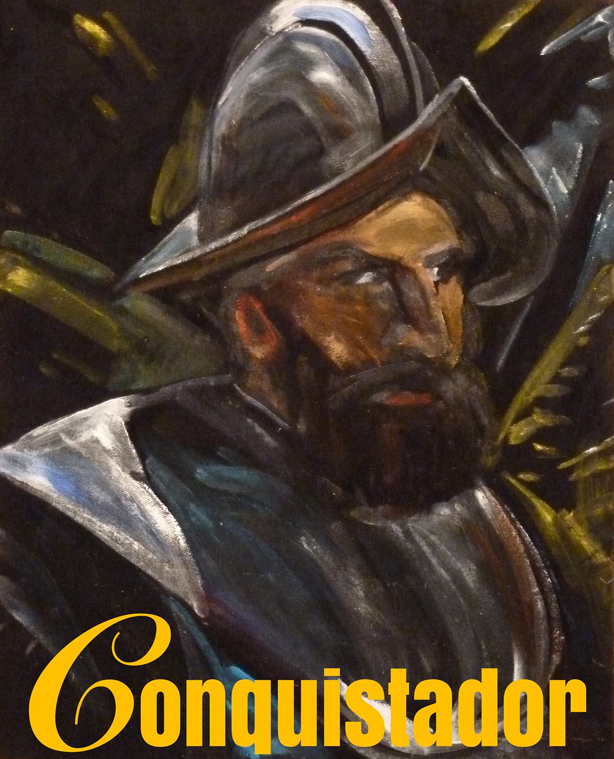 Conquistador-web.jpg