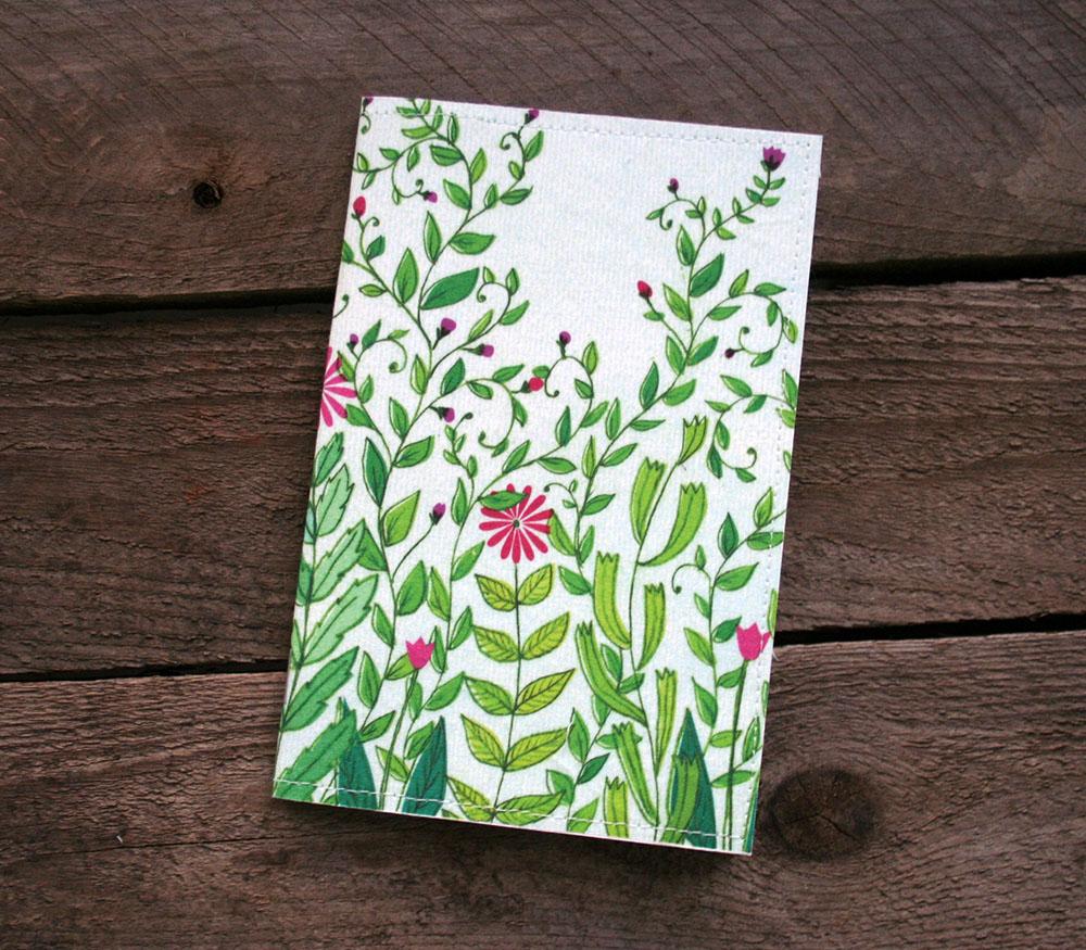 Booklet-flowers.jpg