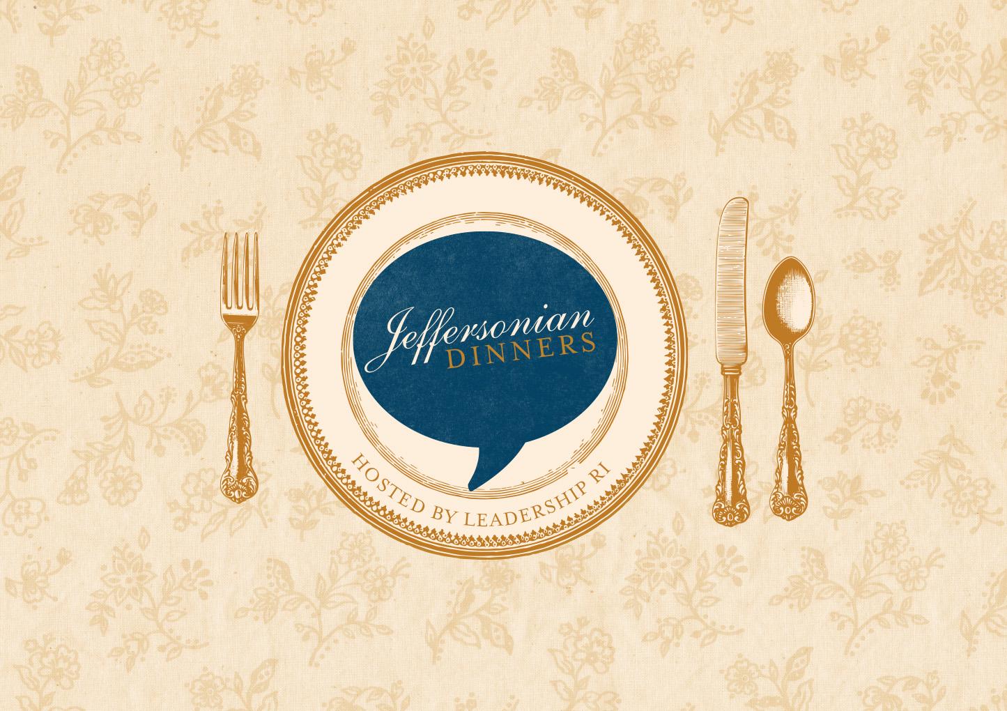 alli-coate-jeffersonian-dinner-logo.jpg