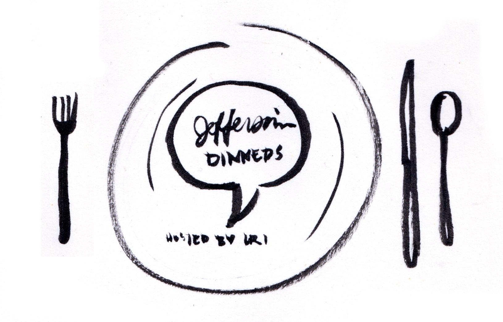 alli-coate-jeffersonian-dinner-sketch-1.jpg