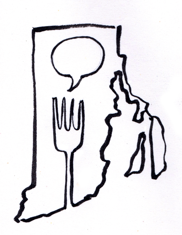 alli-coate-jeffersonian-dinner-sketch-2.jpg