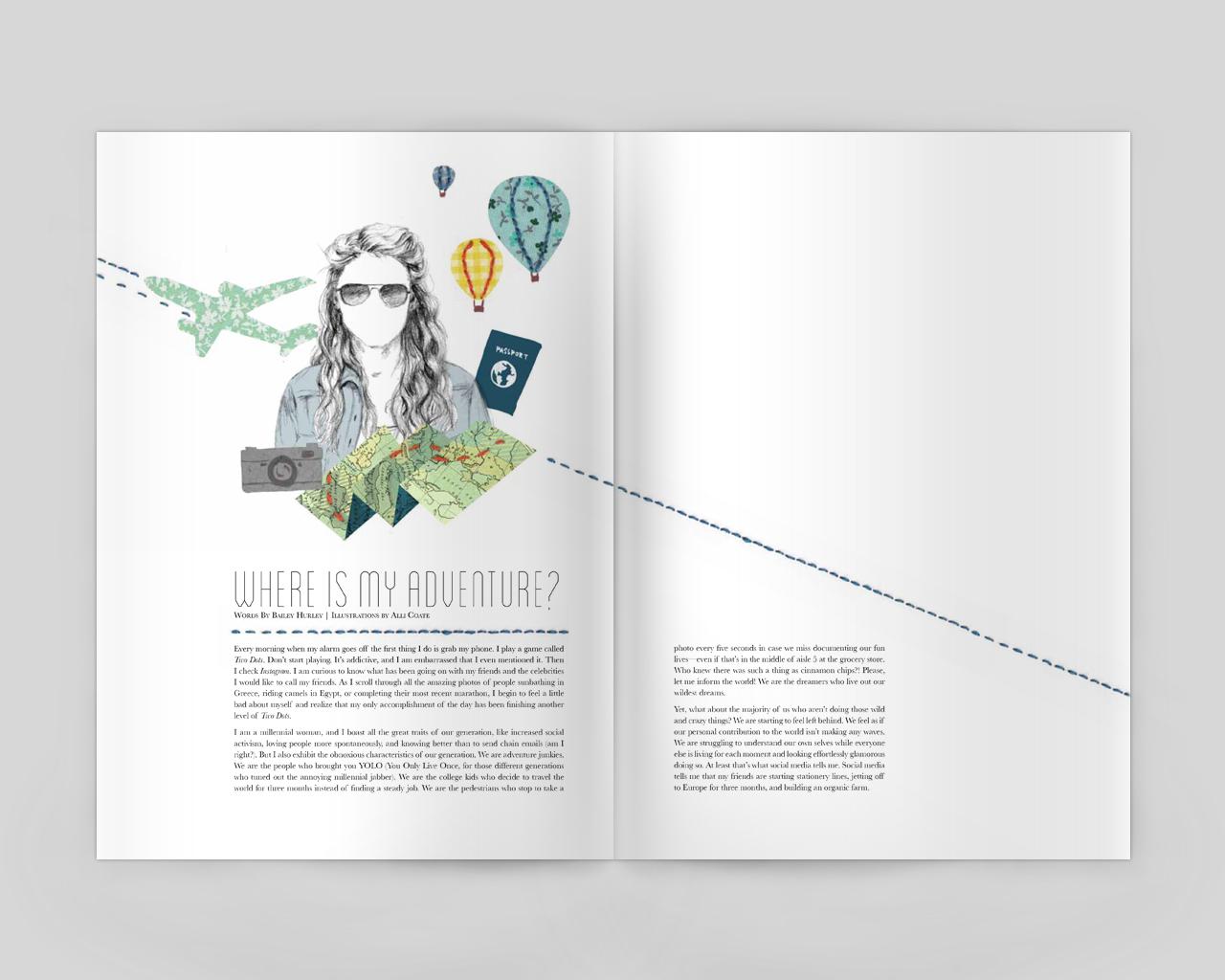 Alli-Coate-Illustration-Deeply-Rooted-Magazine-Adventure-1.jpg