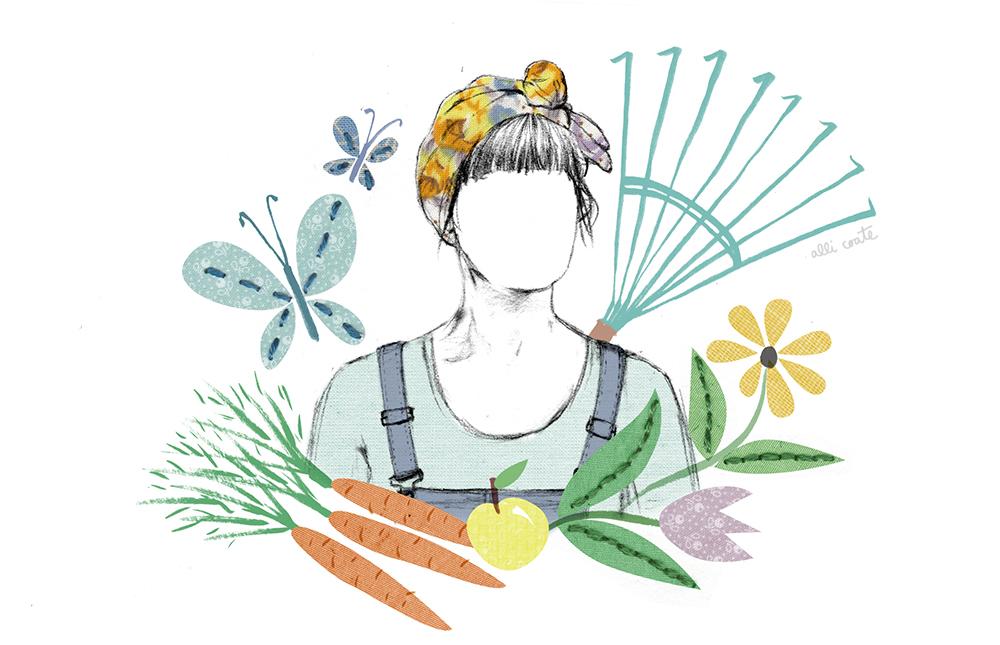 Alli-Coate-Illustration-Garden-Nature-Woman.jpg