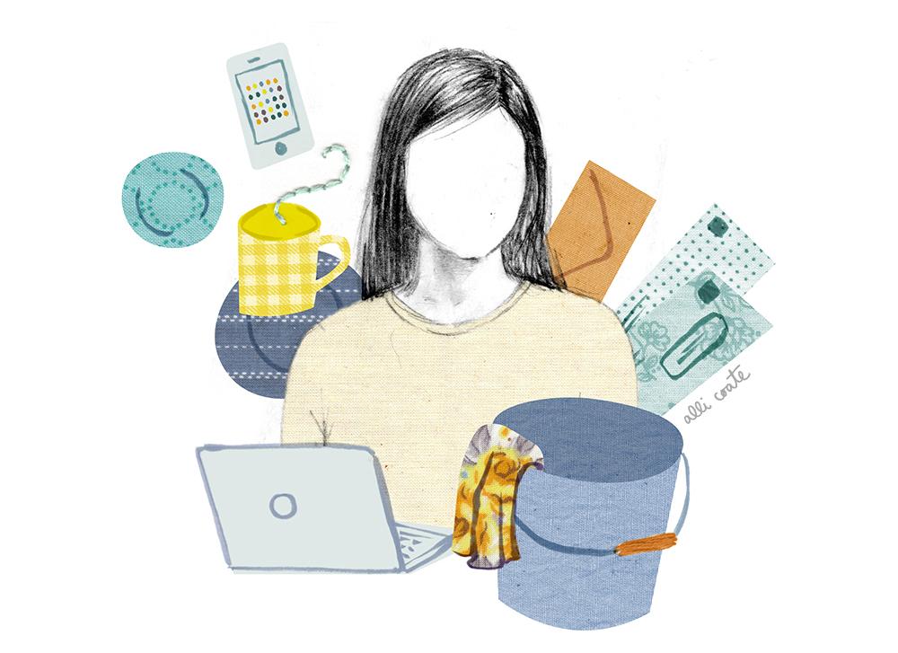 Alli-Coate-Illustration-Everyday-Life-Woman.jpg