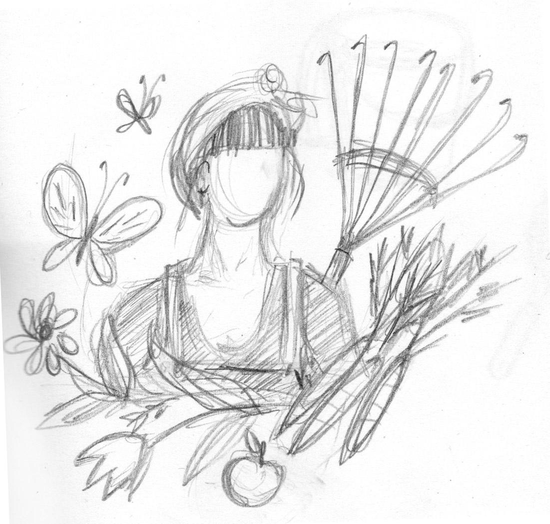 allicoate-WhereIsMyAdventure-sketch2.jpg