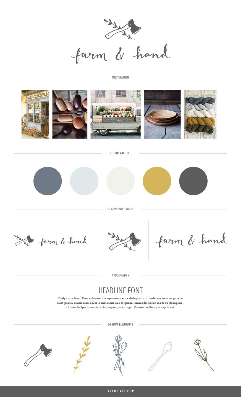 Farm&Hand-BrandBoard.jpg