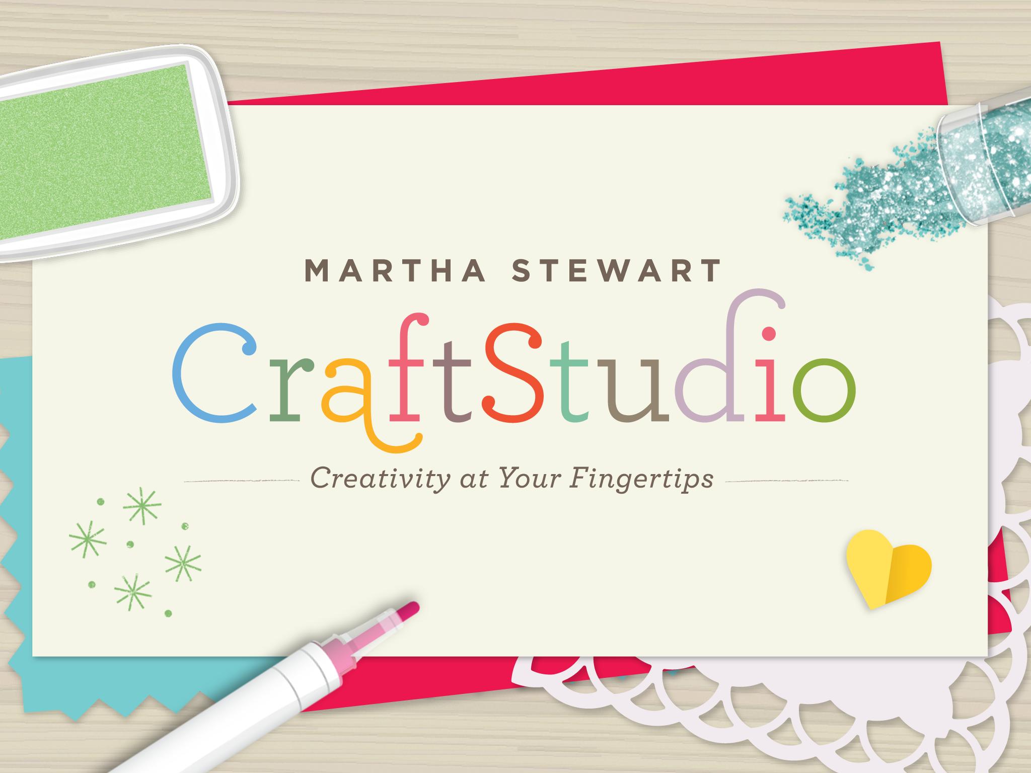 craftstudio_homepagewithoutipad.png