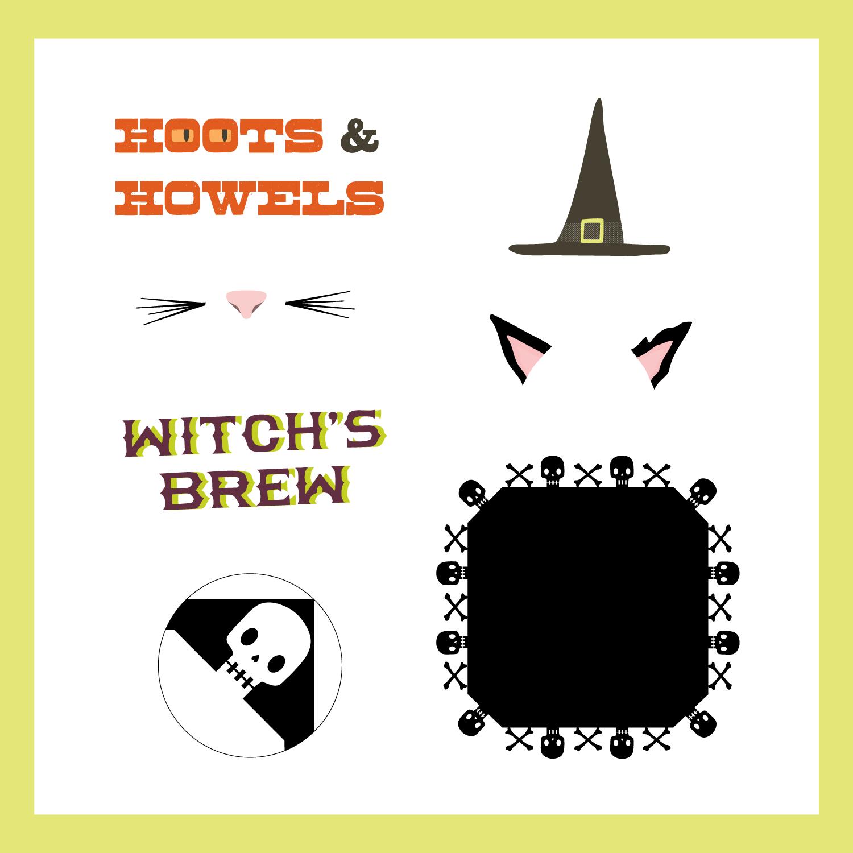 craftstudio_halloween_stickers.png