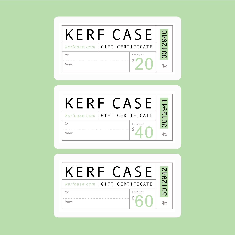 kerfcase_giftcards.png