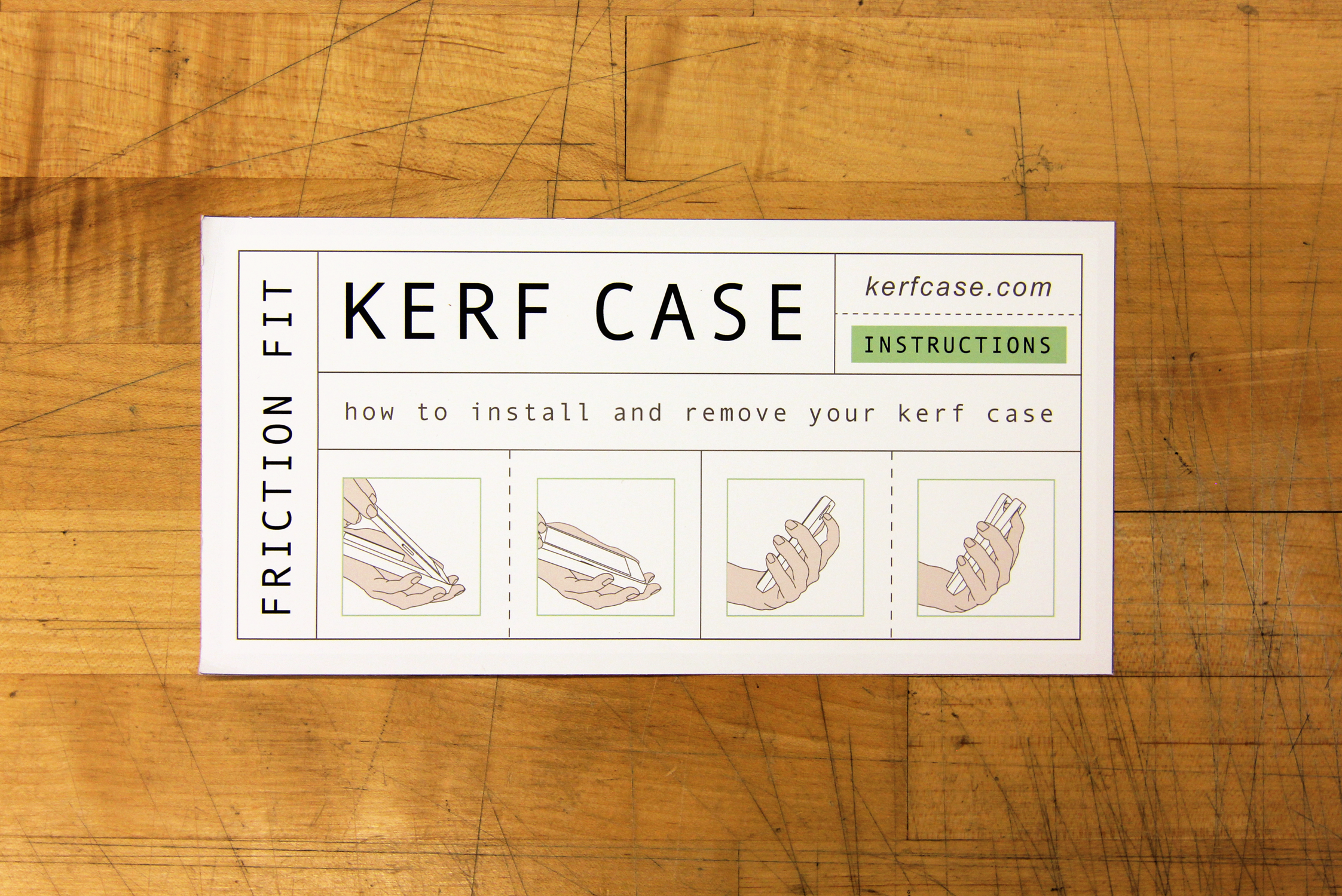 kerfcase_instructions.png