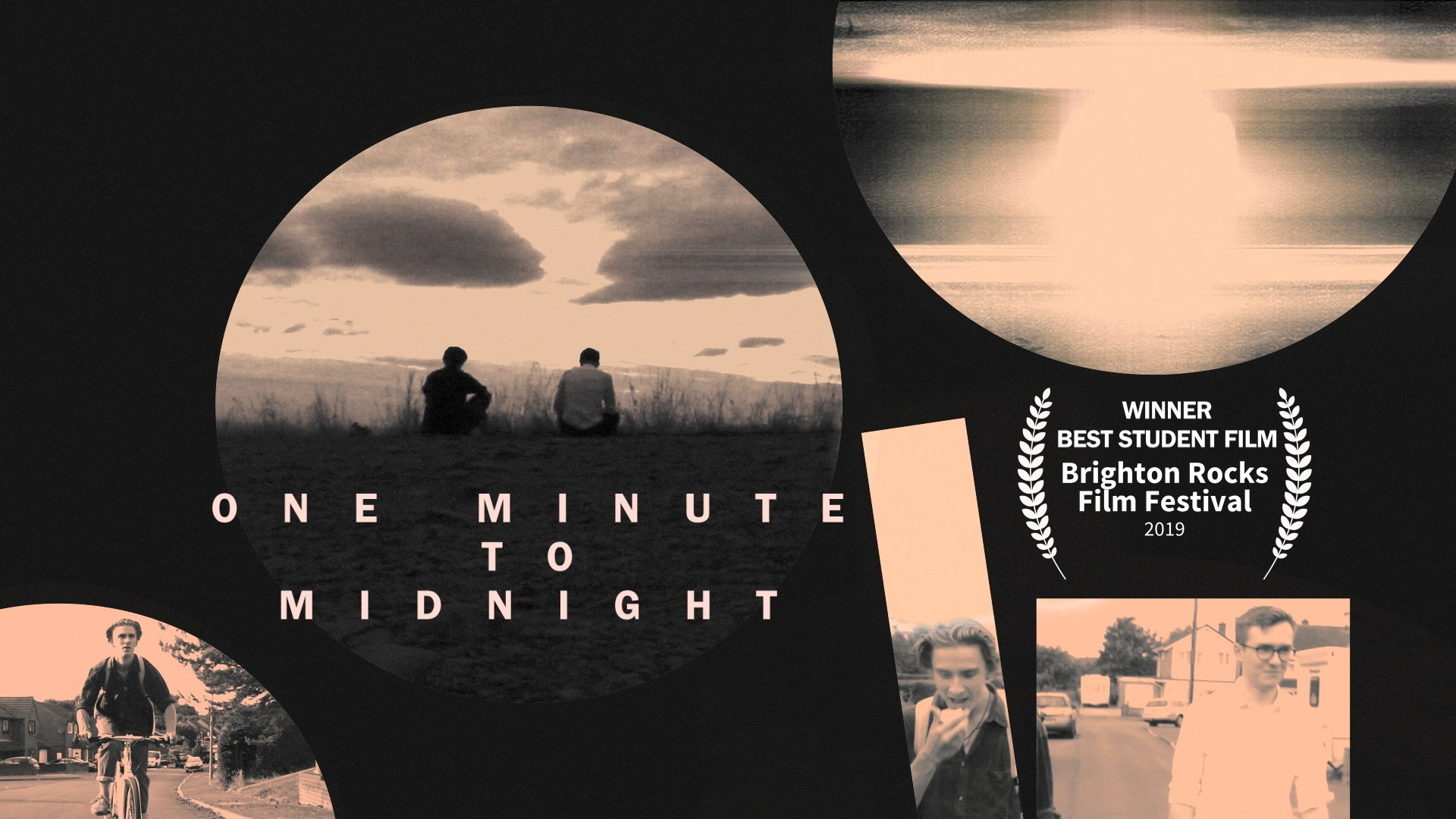 BEST STUDENT FILM.jpg