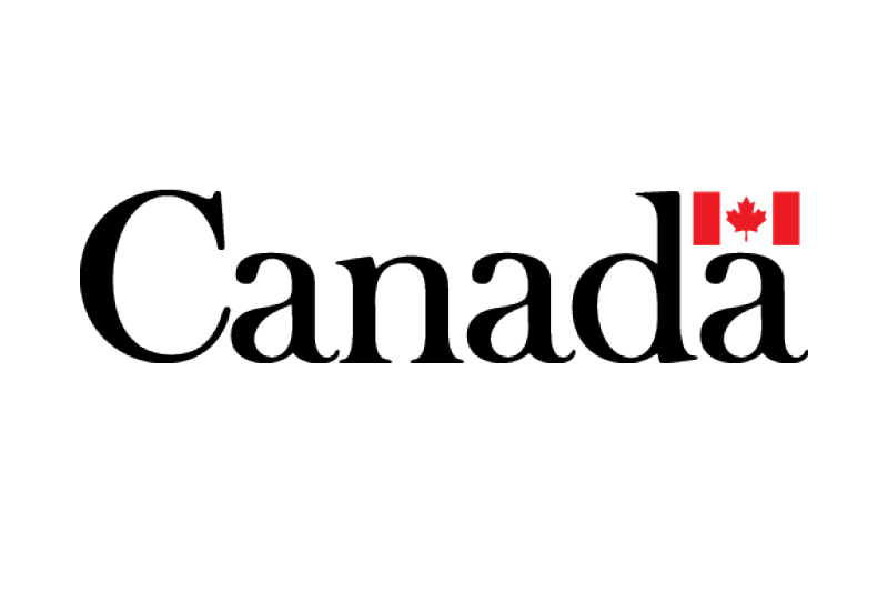 Canadian Heritage, Government of Canada