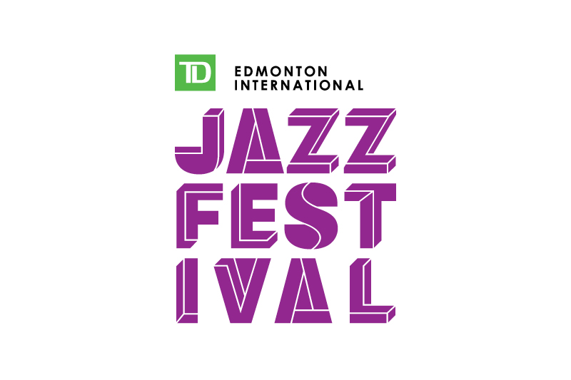 """TD International Jazz Festival  """"Works With Jazz"""" & """"Jazz on the Square"""""""