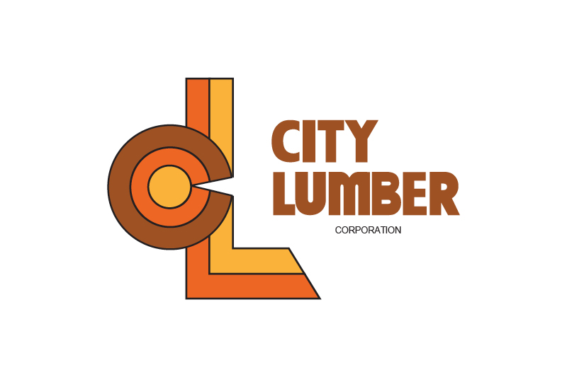 City Lumber and Millwork