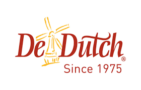 De Dutch.png