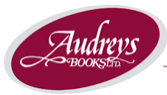 Audrey's Books (needs cropped).png