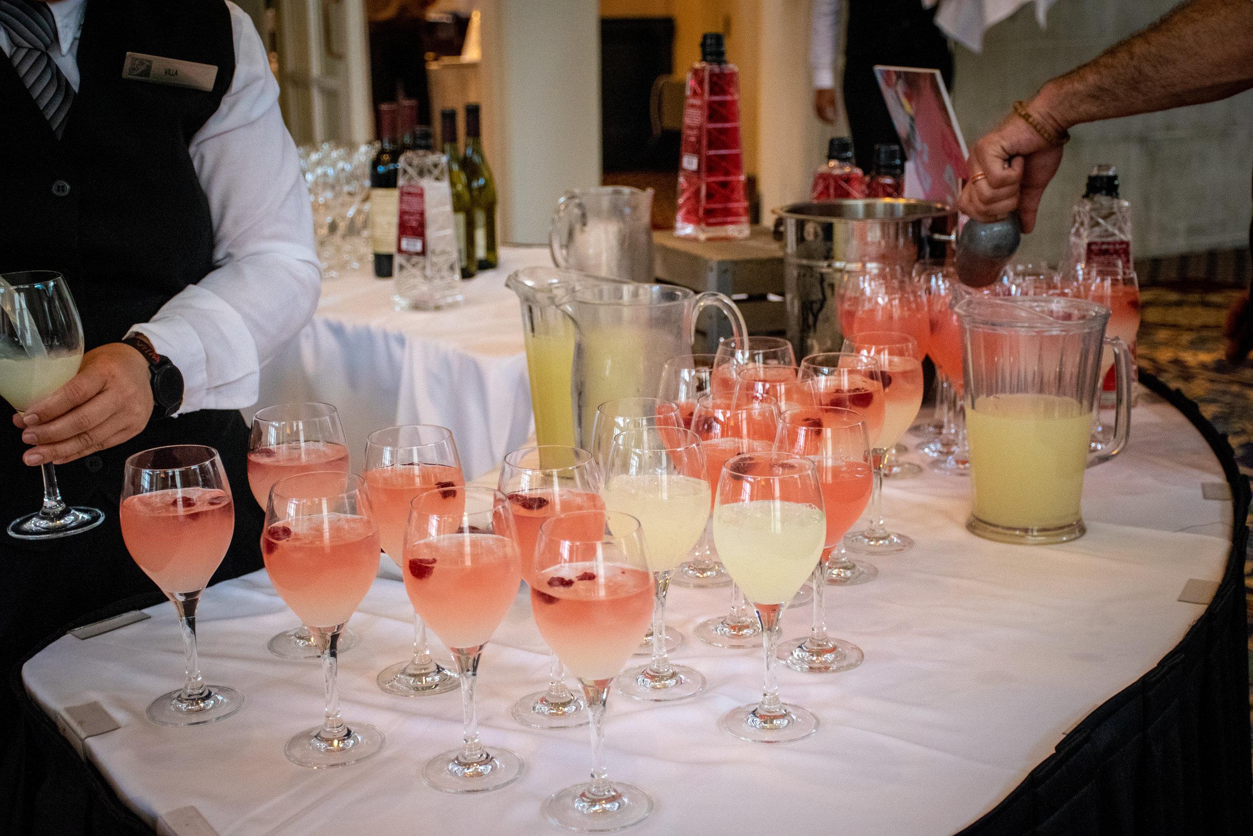 Signature Cocktail Hour.jpg