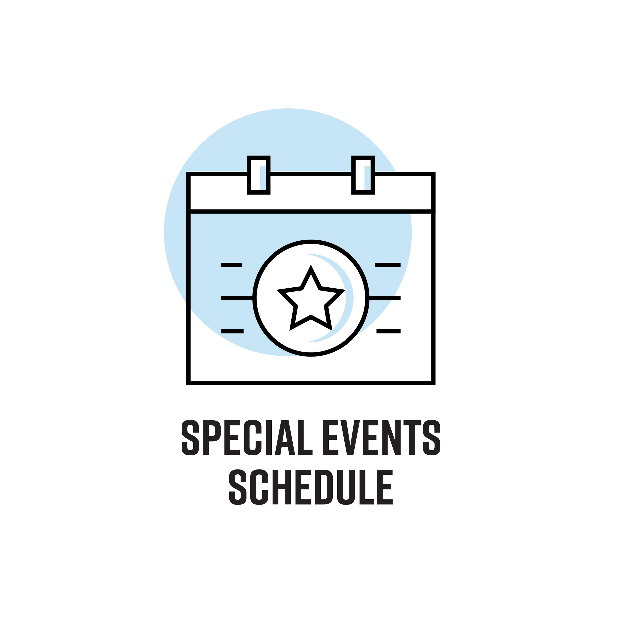 Web Icons_03_Events.jpg