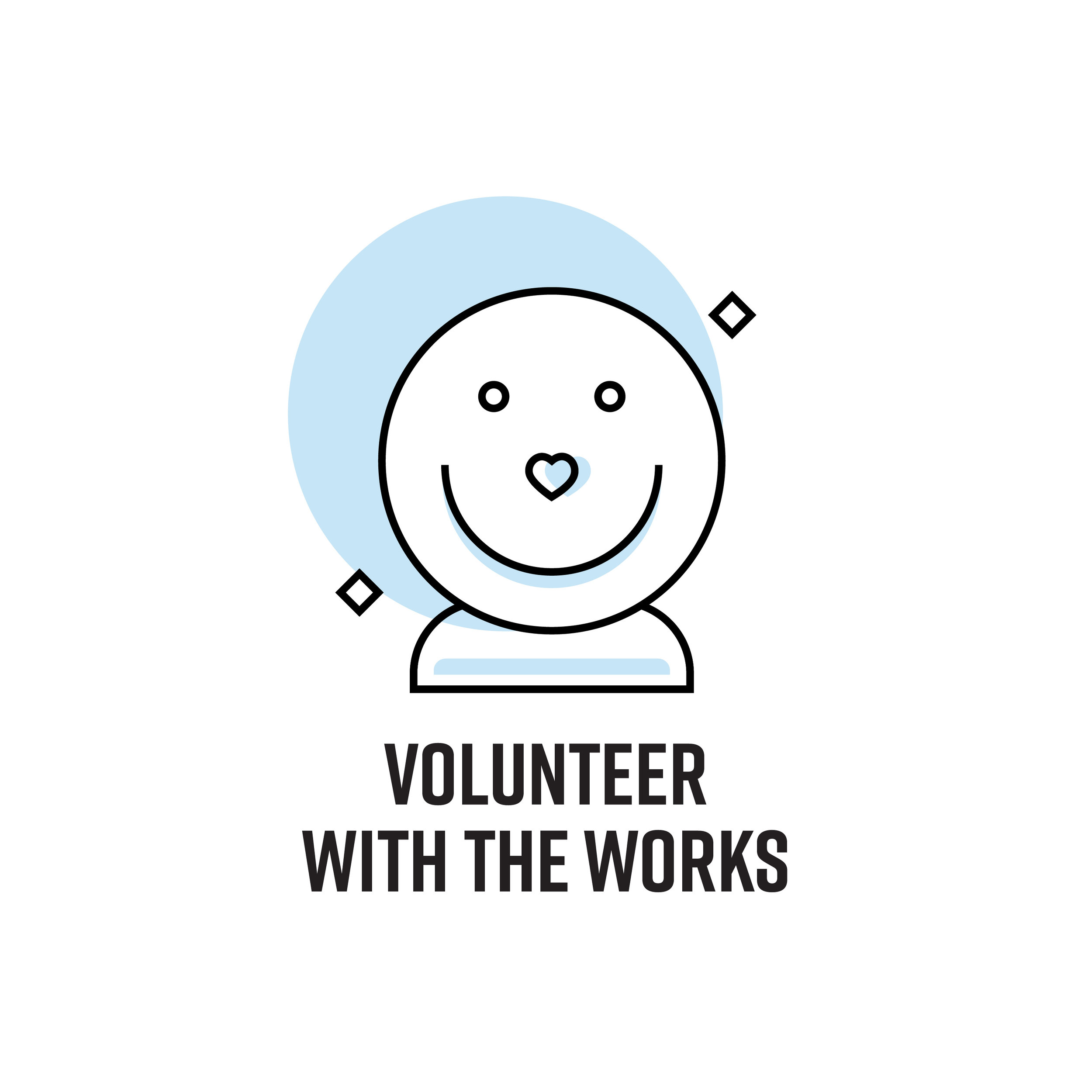 Web Icons_06_Volunteer.jpg