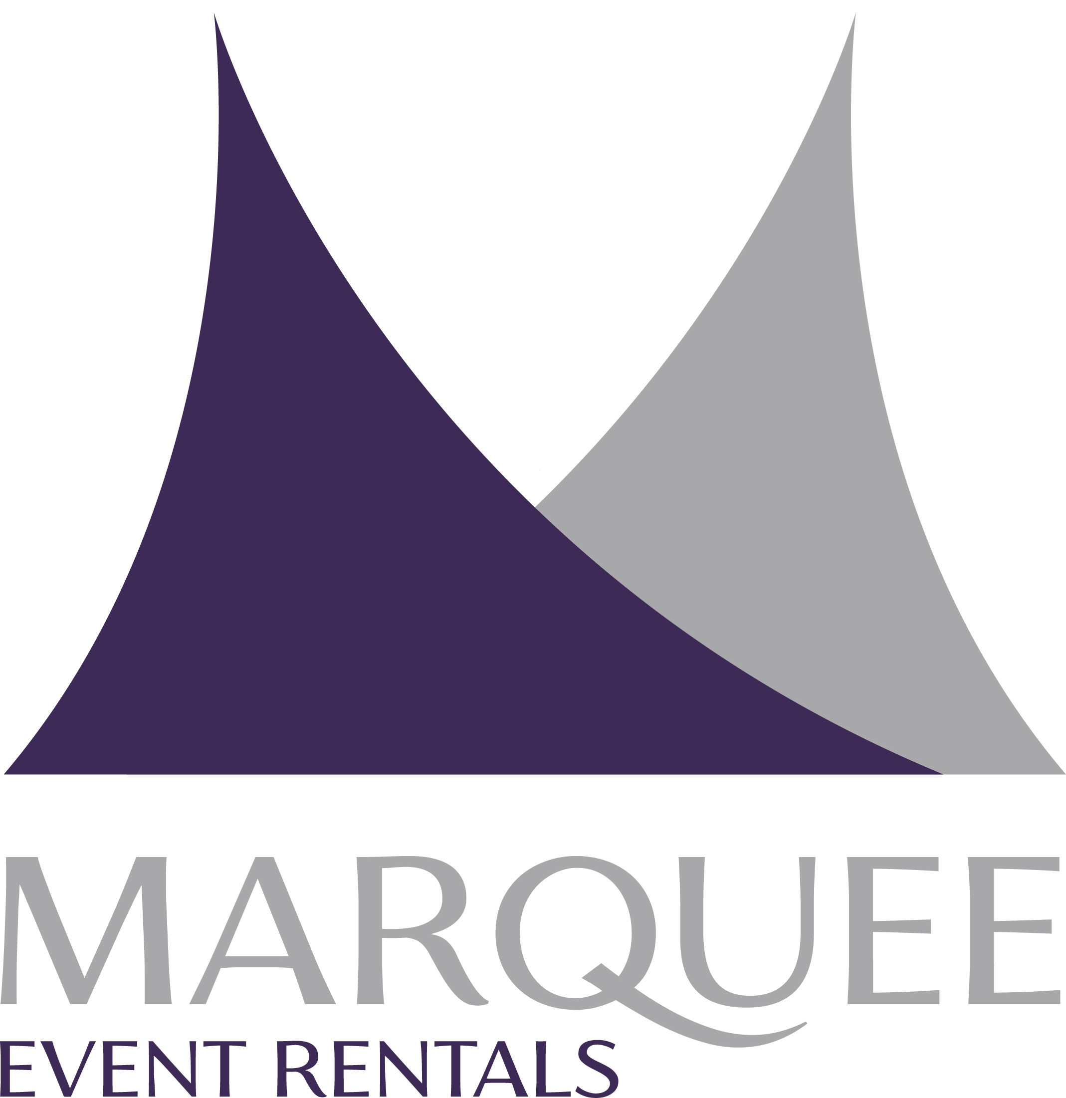 Marquee Logo.jpg