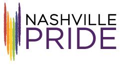 Pride-Logo-Color.jpg