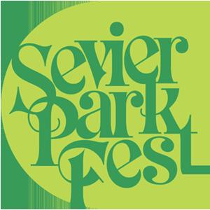 SPF-logo.png
