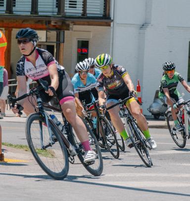 Bike Race Thumb.png