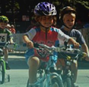 kids bike race thumb.png