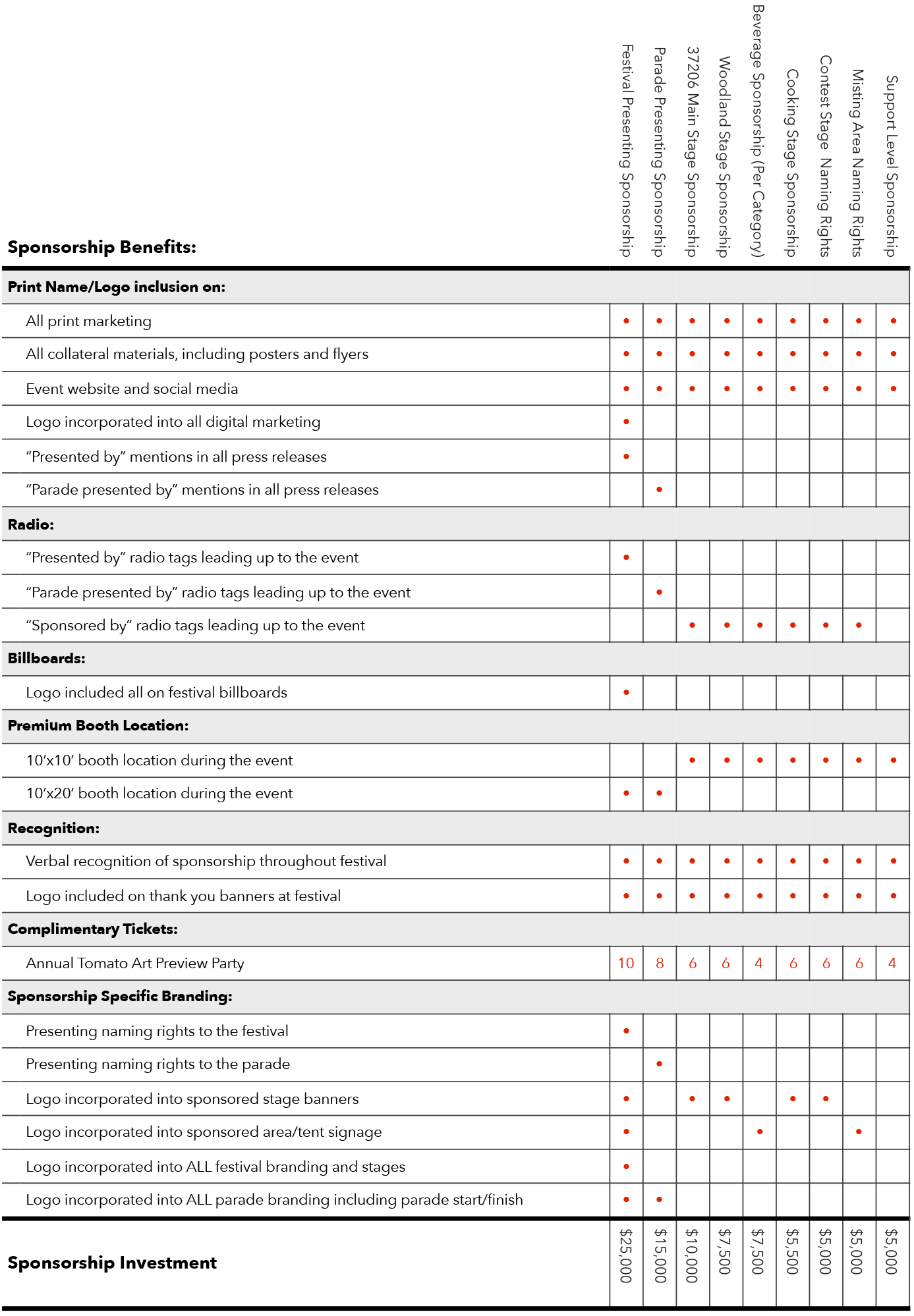2019-TAF-Sponsorship-Options.png