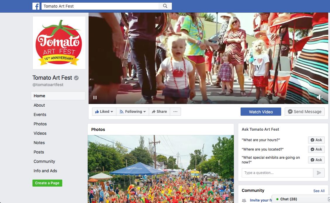 TAF-Facebook-Page.png