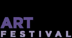 AAF-Logo-Purple.png