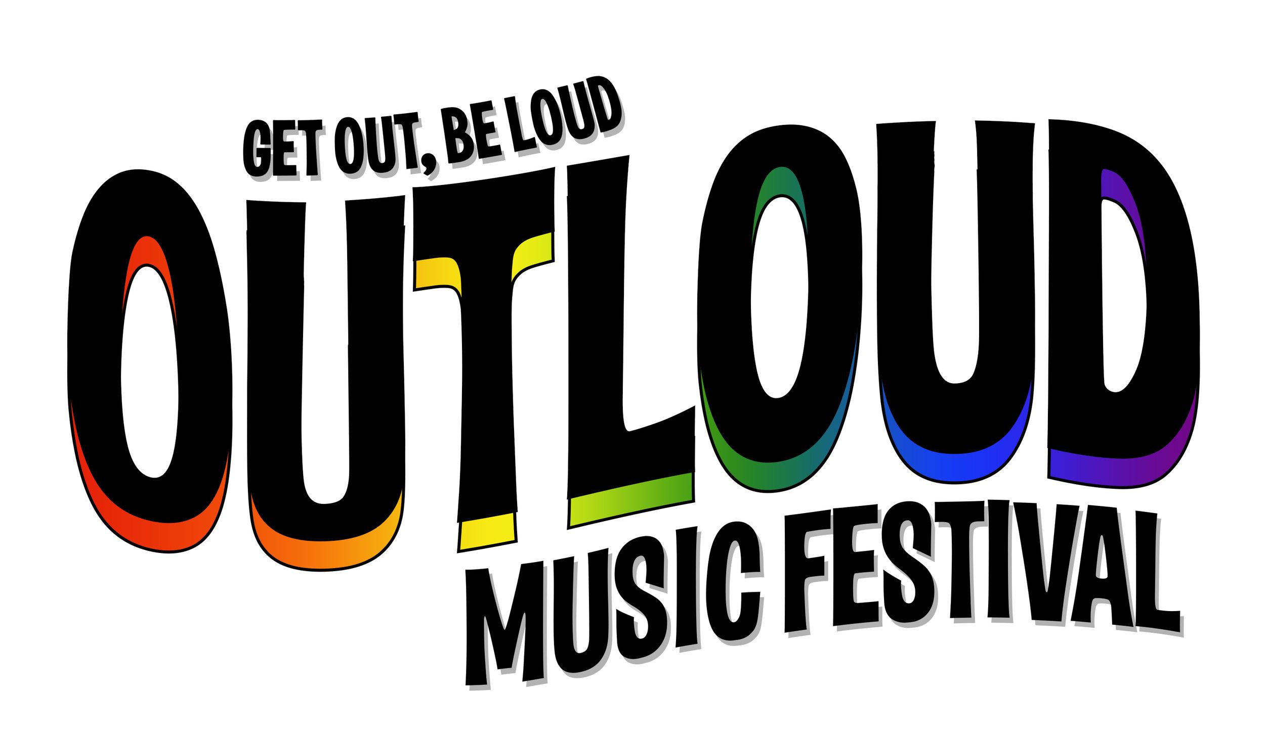 OUTLOUD logo - white background.jpg