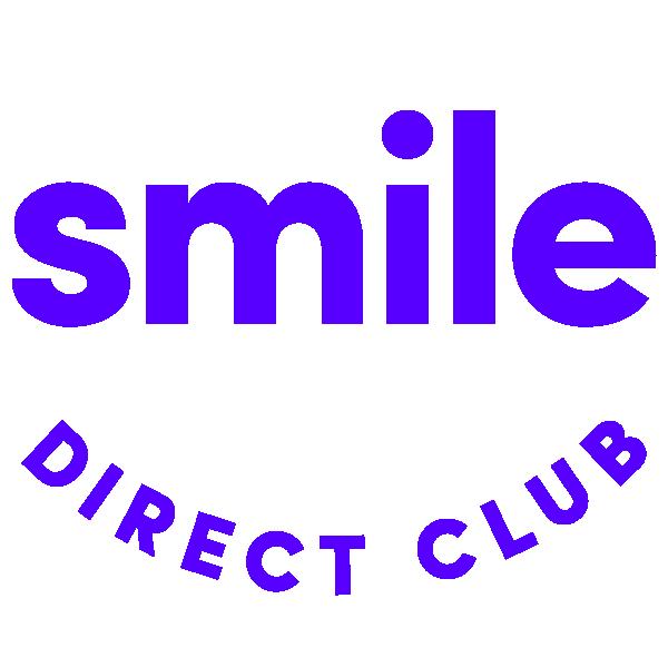[SDC]logo-01.png